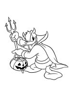 Devil-coloring-pages-4