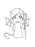 Devil-coloring-pages-7