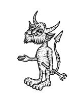 Devil-coloring-pages-8
