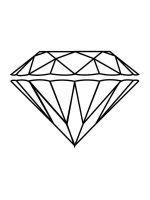 Diamond-coloringpages-11