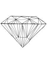 Diamond-coloringpages-13