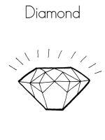 Diamond-coloringpages-7