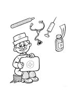 Doctor-coloring-pages-19