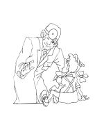 Doctor-coloring-pages-21