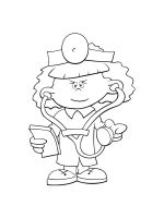 Doctor-coloring-pages-25