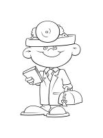 Doctor-coloring-pages-27