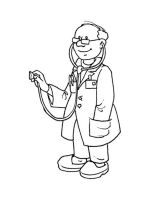 Doctor-coloring-pages-8