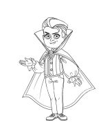 Dracula-coloring-pages-12