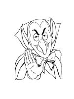 Dracula-coloring-pages-13
