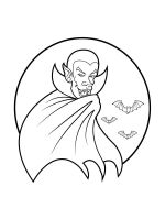 Dracula-coloring-pages-16