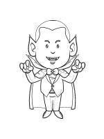 Dracula-coloring-pages-17