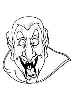Dracula-coloring-pages-3