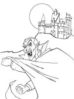 Dracula-coloring-pages-4
