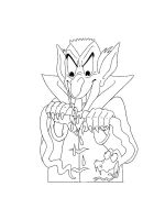 Dracula-coloring-pages-5