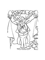 Dracula-coloring-pages-7