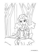 Elsa-coloring-pages-1