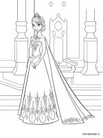 Elsa-coloring-pages-10