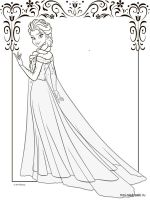 Elsa-coloring-pages-12