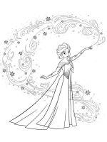 Elsa-coloring-pages-15