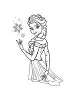 Elsa-coloring-pages-16