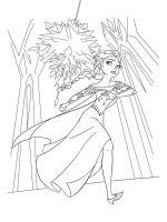 Elsa-coloring-pages-20