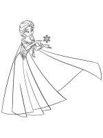 Elsa-coloring-pages-22