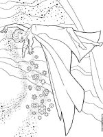 Elsa-coloring-pages-5