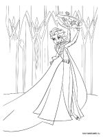 Elsa-coloring-pages-6