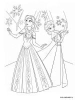 Elsa-coloring-pages-8