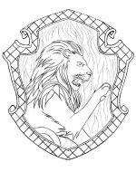 Emblems-coloring-pages-14