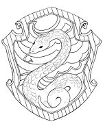 Emblems-coloring-pages-15
