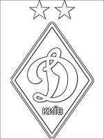 Emblems-coloring-pages-24