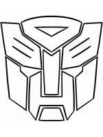 Emblems-coloring-pages-3