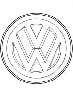 Emblems-coloring-pages-9