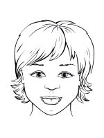 Face-coloringpages-23