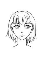 Face-coloringpages-3