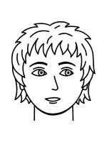 Face-coloringpages-9