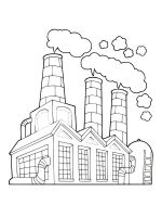 Factory-coloringpages-1