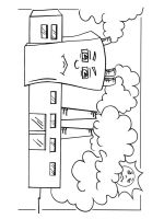 Factory-coloringpages-5