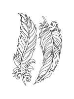 Feathers-coloring-pages-11