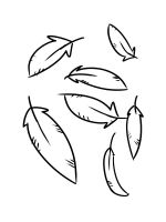 Feathers-coloring-pages-12