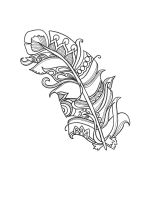 Feathers-coloring-pages-15