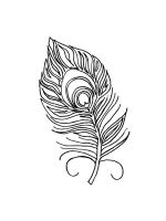 Feathers-coloring-pages-19