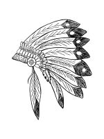 Feathers-coloring-pages-7