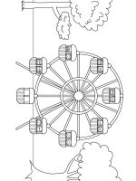 Ferris-Wheel-coloring-pages-1