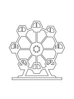 Ferris-Wheel-coloring-pages-10