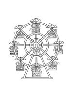 Ferris-Wheel-coloring-pages-13