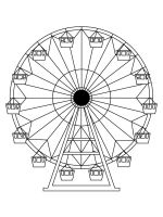 Ferris-Wheel-coloring-pages-5
