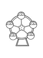 Ferris-Wheel-coloring-pages-8