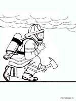 Fireman-coloring-pages-13